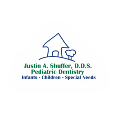 Justin A. Shuffer, DDS image 6