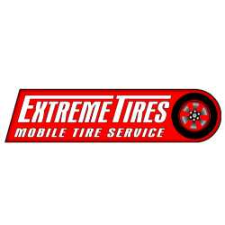 Extreme Tires