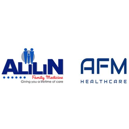 AFM Healthcare LLC image 0