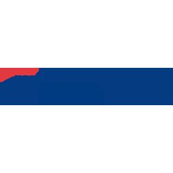 Centennial Primary Care