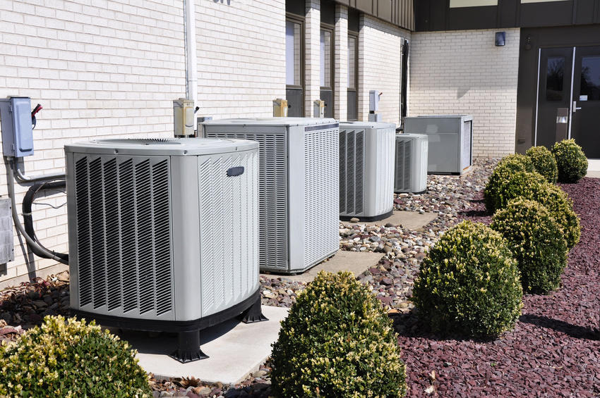 Easy Air Conditioning LLC image 3