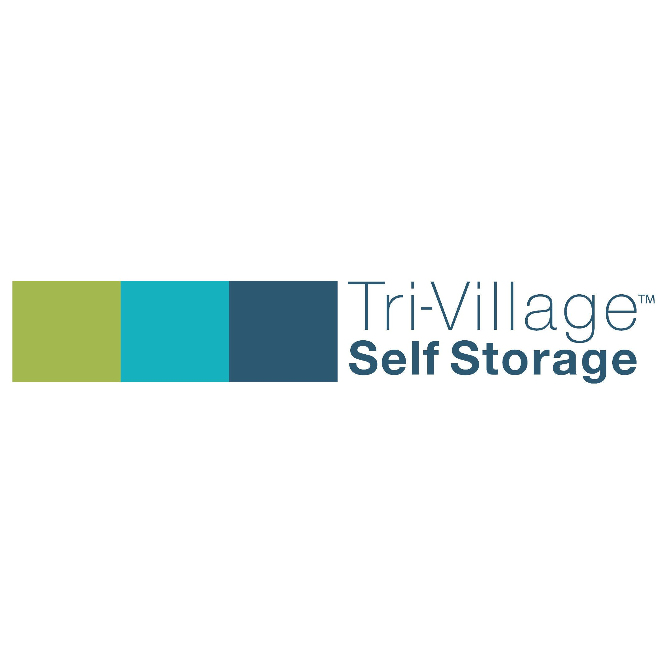 Tri-Village Self Storage image 5
