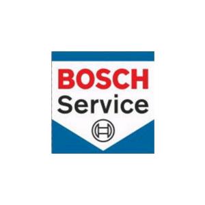 Logo von R. Grunert Bosch-Car-Service