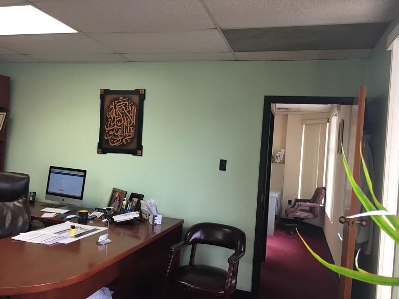 Ahmed Taha: Allstate Insurance in Springfield, VA, photo #7