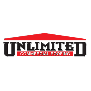 Unlimited Commercial Roofing