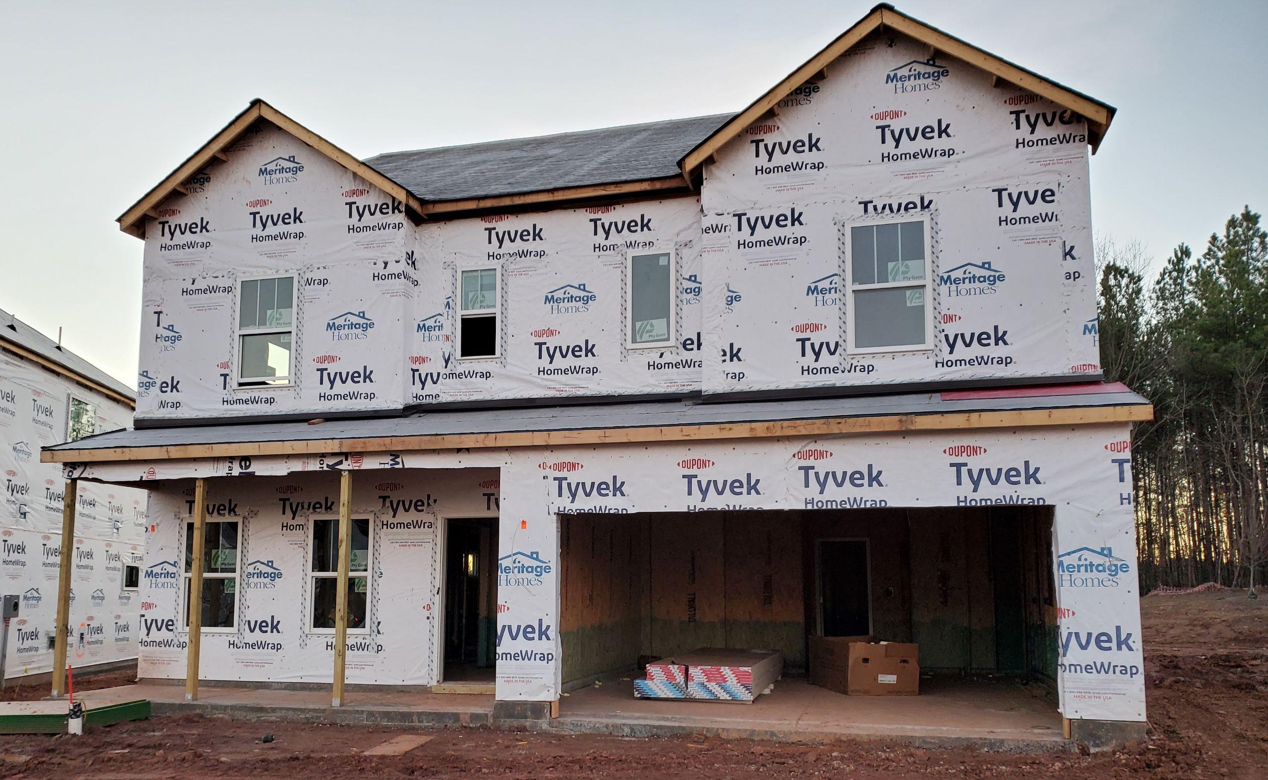 Sheldahl Property Inspections