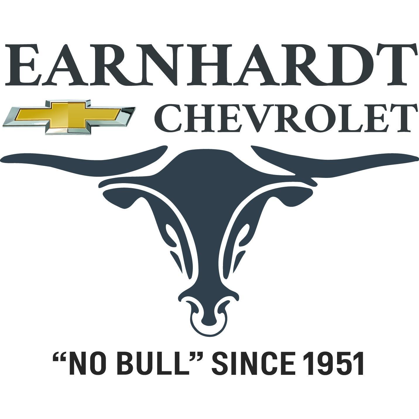 Earnhardt Chevrolet
