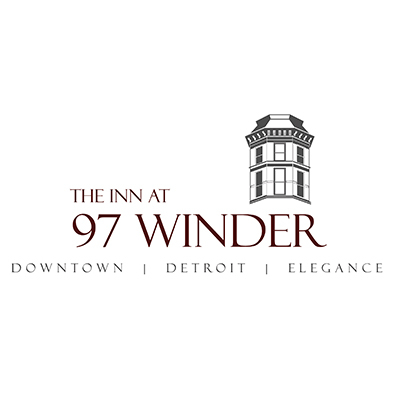 The Inn at 97 Winder