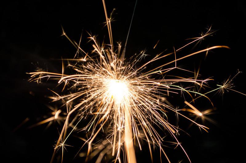 King Bird Fireworks image 9