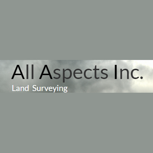 All Aspects Inc. Land Surverying image 0