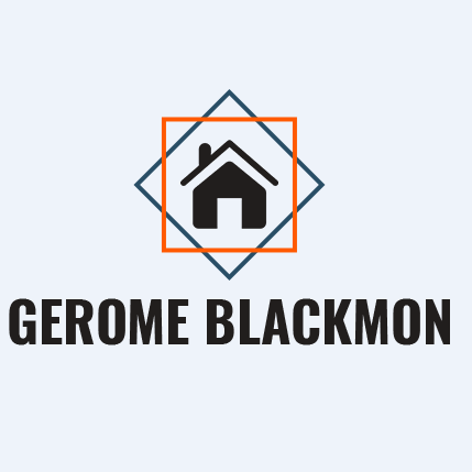 Gerome Blackmon
