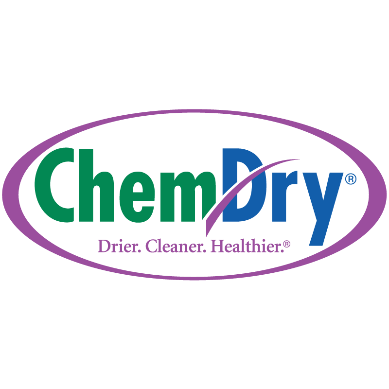 Doctor Chem-Dry