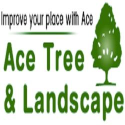 Ace Tree & Landscape