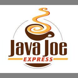 Java Joe Express