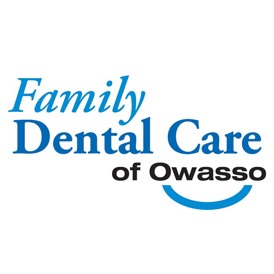 Family Dental Care of Owasso