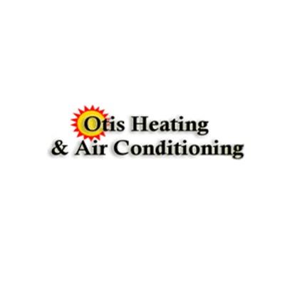 Otis Heating & Air Conditioning