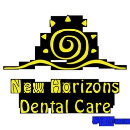 New Horizons Dental Care of Lenexa image 3