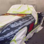 Leonard Auto Body Inc image 6