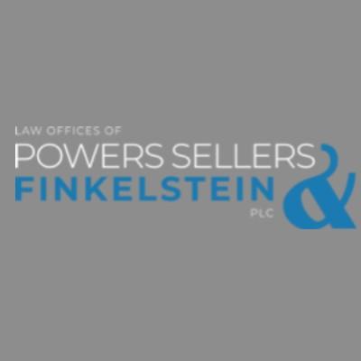 Powers Sellers & Finkelstein PLC