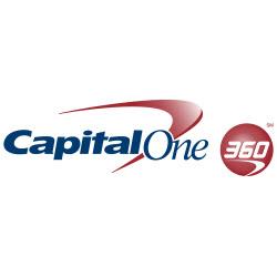 Capital One 360 Café - Closed