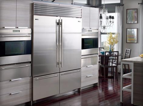 Service Masters Appliance Repair image 1