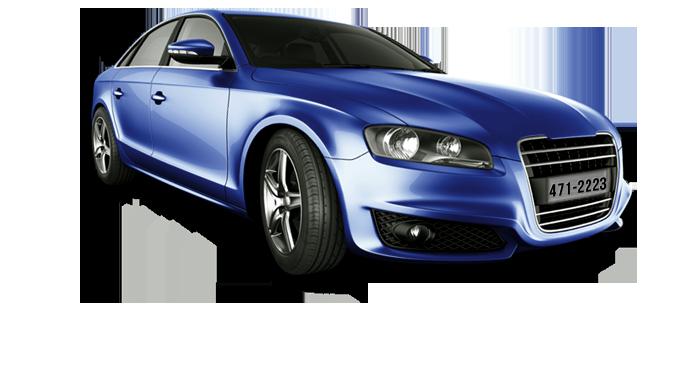 Masello's Auto Service image 1