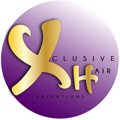 Xclusive Hair Extentions