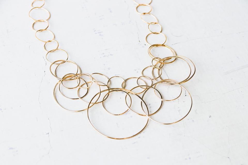 Elaine B Jewelry image 1