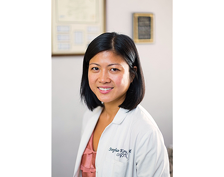 Her Medical Clinic: Stephanie Kong, MD   1414 S Grand Ave Ste 400, Los Angeles, CA, 90015   +1 (213) 747-4391