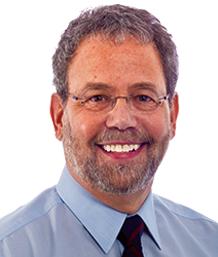 Dr. Thomas M. Blum, MD