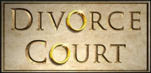 Family Law Paralegal Services image 1
