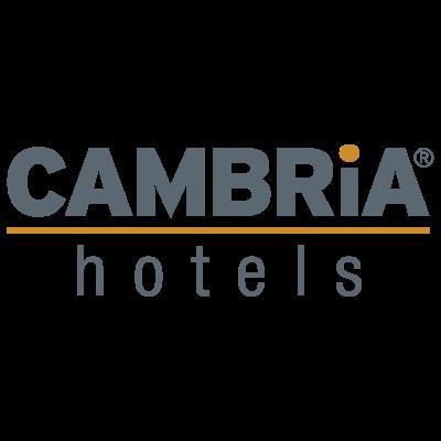 Cambria Hotel Appleton