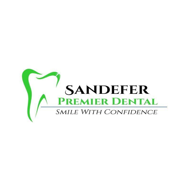 Sandefer Premier Dental
