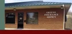 Greene Insurance Agency image 0