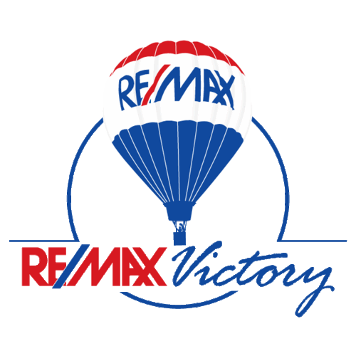 Donna Deaton and Company -- RE/MAX Victory