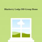 Blueberry Lodge DD Group Home - Juneau, AK - Interior Decorators & Designers