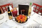Malaga Restaurant image 8