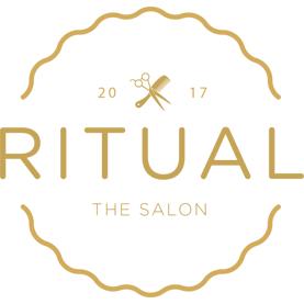 Ritual The Salon LLC