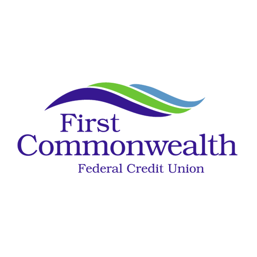 First Commonwealth Federal Credit Union image 0