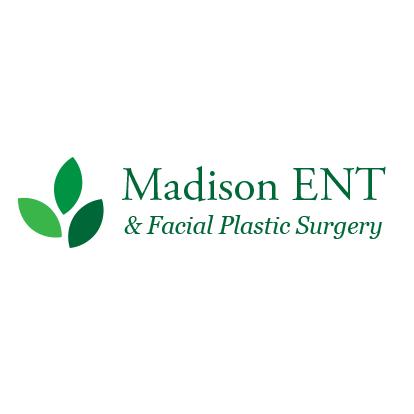 Madison ENT & Facial Plastic Surgery