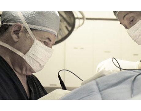 Vecchione Plastic Surgery: Thomas Vecchione, MD image 3
