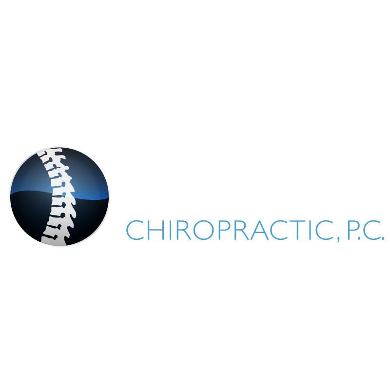 Bae Chiropractic, P.C.