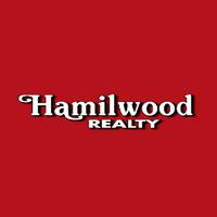 Hamilwood Realty