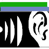 Amy Swain Hearing Centers