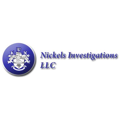 Nickels Investigations
