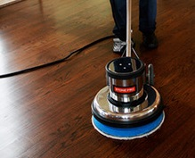 Sterling Heights Carpet Cleaning