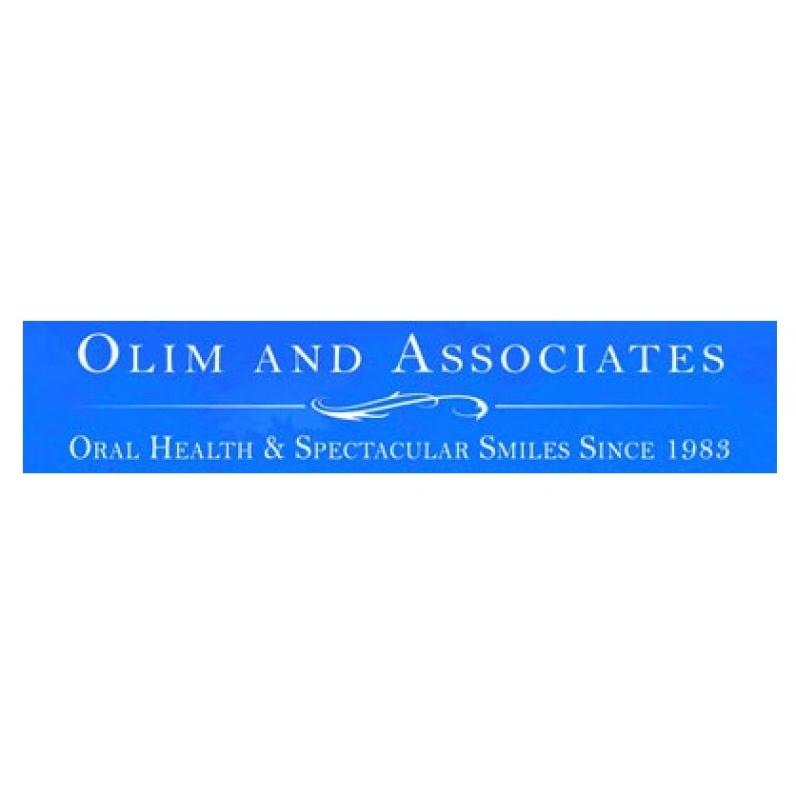 Olim& Associates