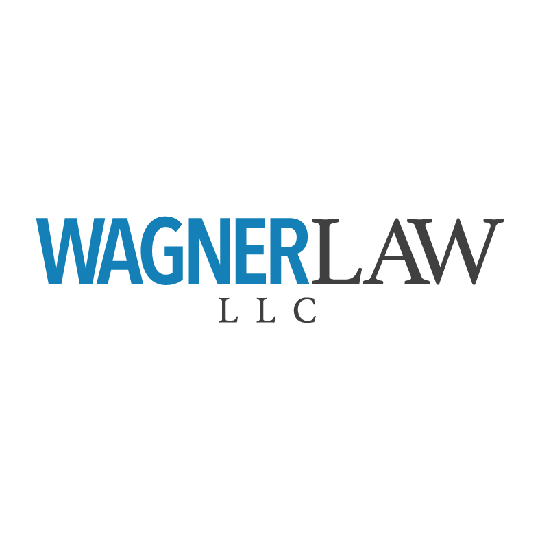 Wagner Law LLC