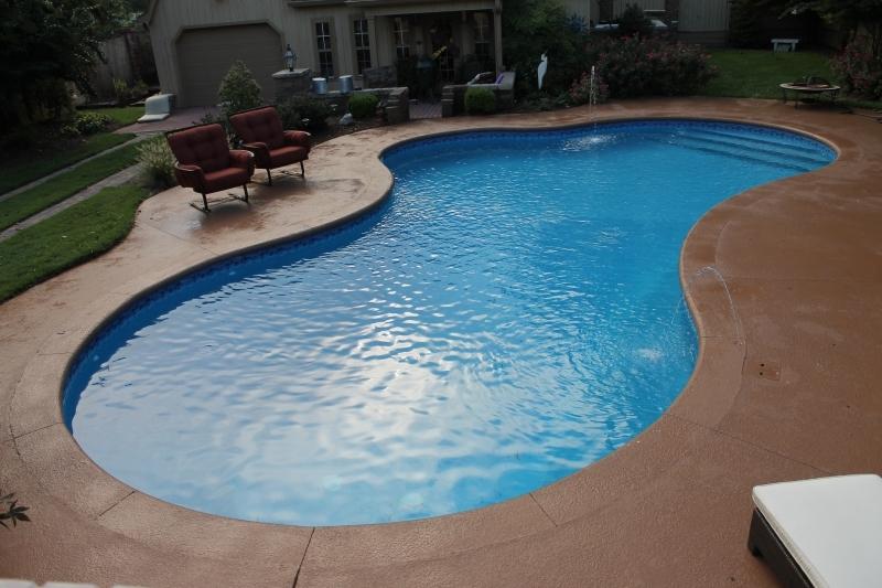 Aloha Pools & Spas image 22
