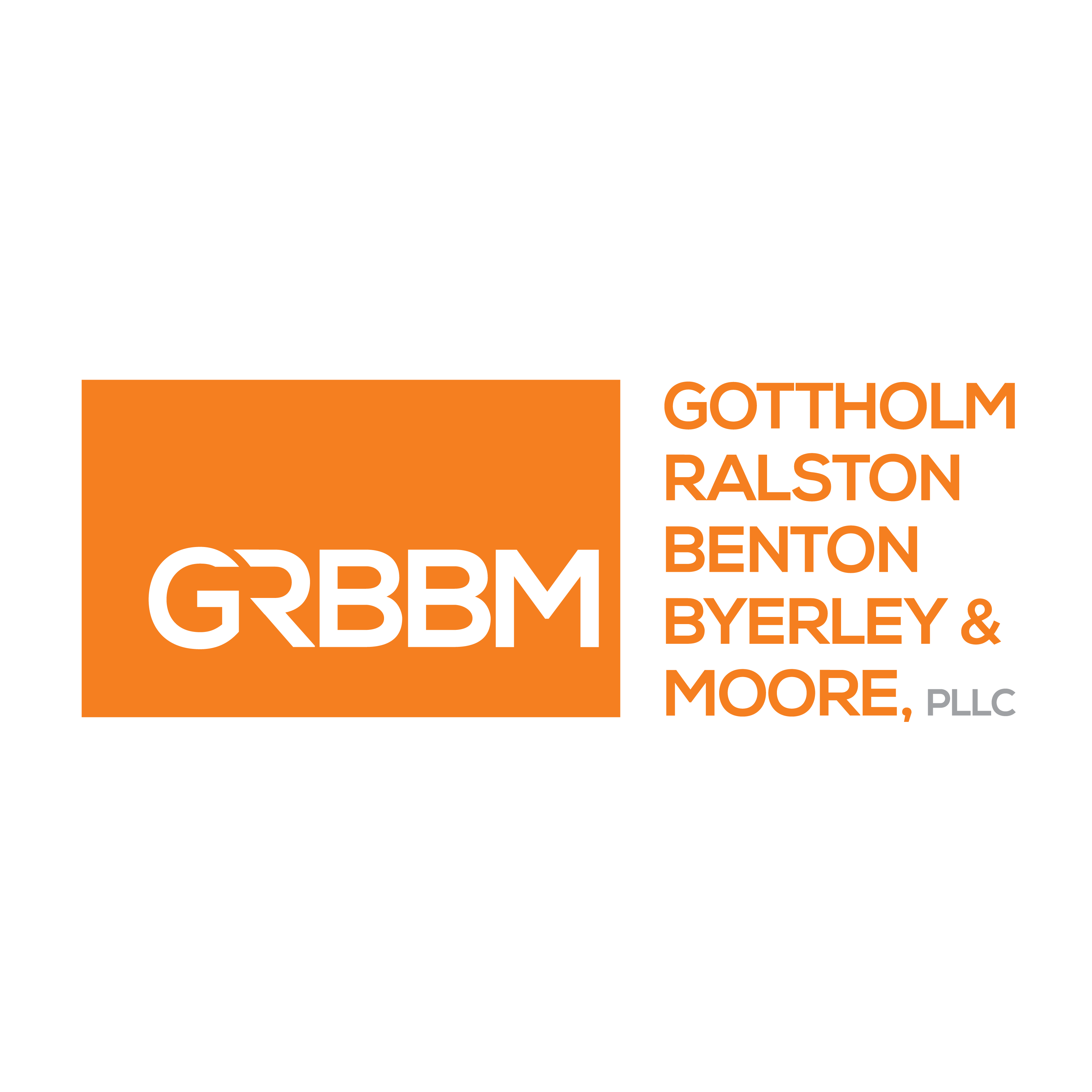 Gottholm, Ralston, Benton, Byerley & Moore, PLLC image 0